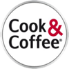 Cook & Coffee
